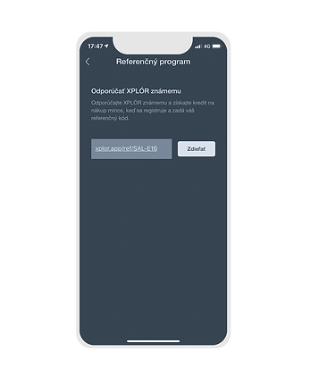 mobileScreenReferal.png