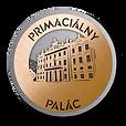 01-00-05-G-BRATISLAVA-PRIMACIÁLNY_PALÁC.