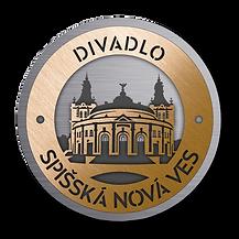 Spišské divadlo Spišská Nová Ves