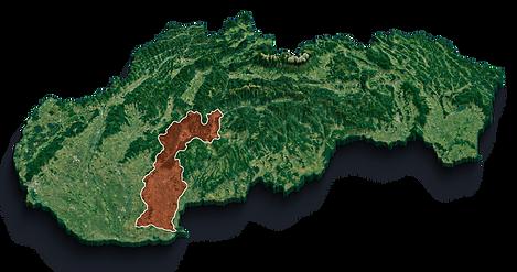 SK.09.TekovPohronie_region.png