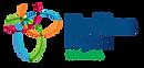 Logo-SK-turizmus.png