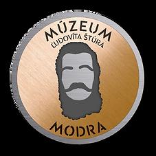 02-01-02-G-MODRA-MÚZEUM_ĽUDOVÍTA_ŠTÚRA.p