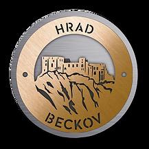 Hrad Beckov Považie
