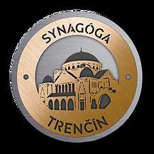 Synagóga Trenčín Považie