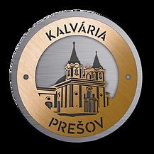 Kalvária Prešov