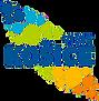 logo_visitkosice.png