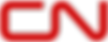 800px-CN_Logo.svg.png