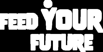 AFL_FYF_Logo_Rev.png