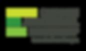 CAP_Logo_en_Tagline.png