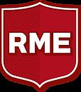 RME_SHIELD_logo (2).png