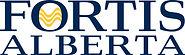 FortisAlberta logo.jpg