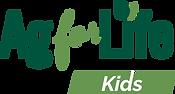 71920_AFL_Kids_Logo_RGB.png