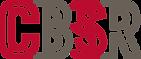 CBSR_logo_2col-480w.png