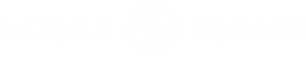 Mobile Escape Logo Horizontal white on c