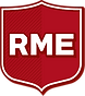 RME_SHIELD_logo (1).png