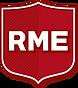 RME_SHIELD_logo (1).png