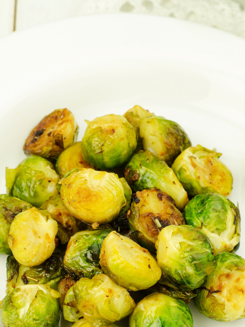 Copy of Roasted Brussels Sprouts.png
