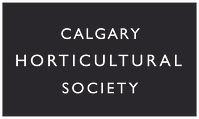 CalhortSociety-Logo-white on black.jpg