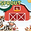 Thumbnail: Sprout Print Edition