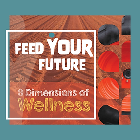 Copy of Feed Your Future (1).png