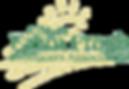 AFFP_RGB_logo_trans (1).png