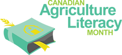 CALM Logo CMYK.png