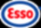 Esso_tm_rgb (1).png