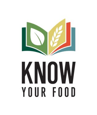 KnowYourFood-RGB.png