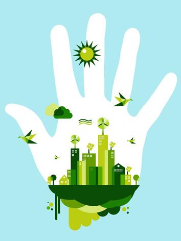 Sustainability-Themes-Investing.jpg
