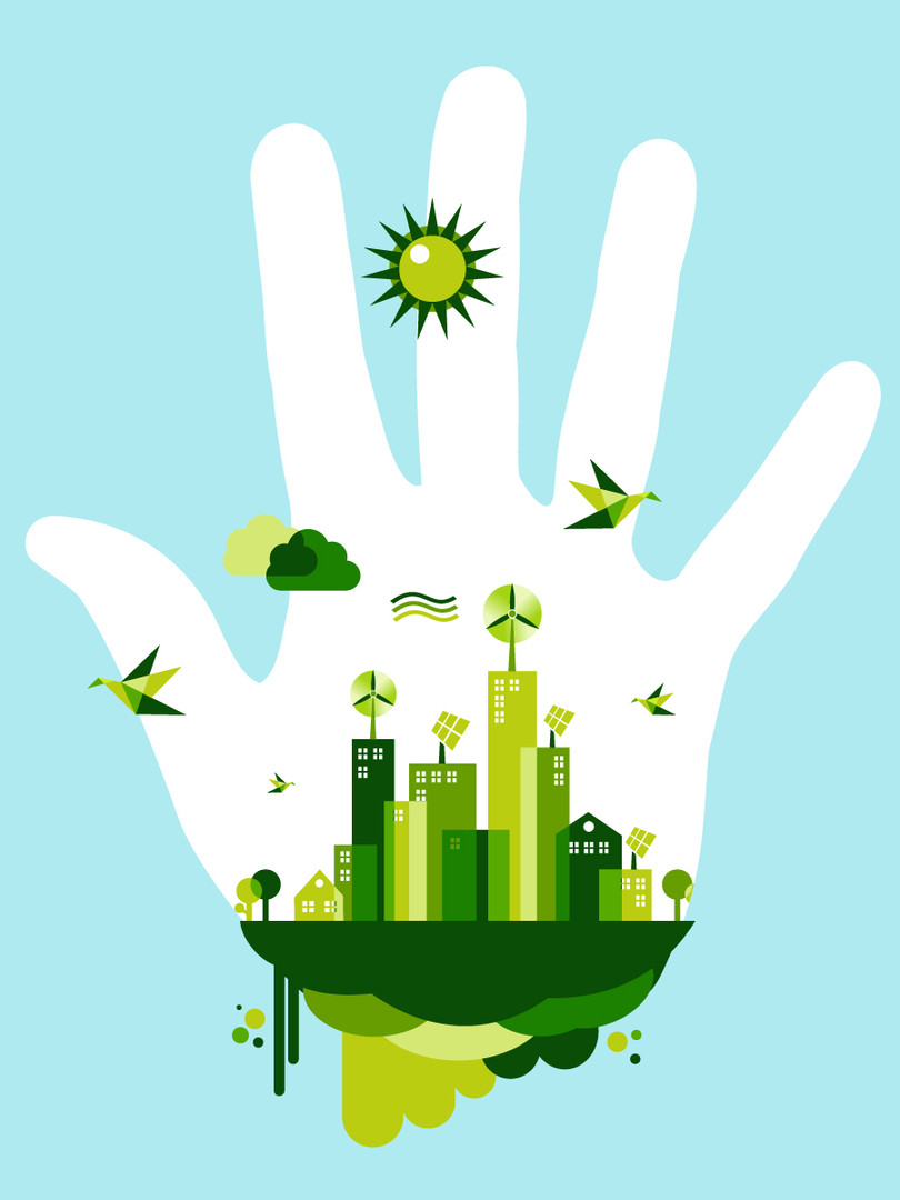 Sustainability-Themes-Investing.jpg