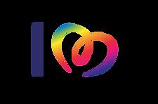 ILFP iheart logo.png