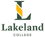 Lakeland_CMYK_Stacked.jpg