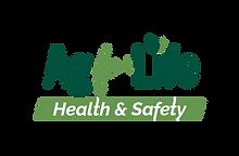 64488_1_AFL_HealthSafety_Logo.png