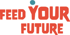 AFL_FYF_Logo_Clr.png