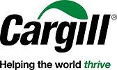 Cargill Thrive Logo.jpg