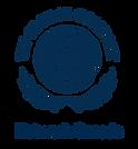 GCNC Logo.png
