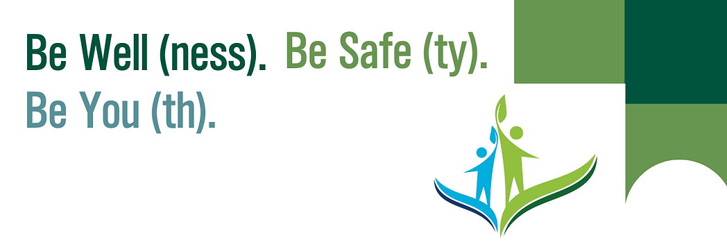 Twitter Safety (1).png