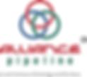 Allicane logo 1.png