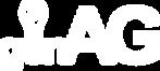 genAG Logo REVERSE.png