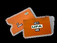 UFA-GC (1).png