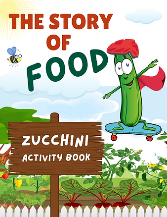 Zucchini_TheStoryofFood_cover.png
