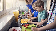 kids cooking-carousel.jpg