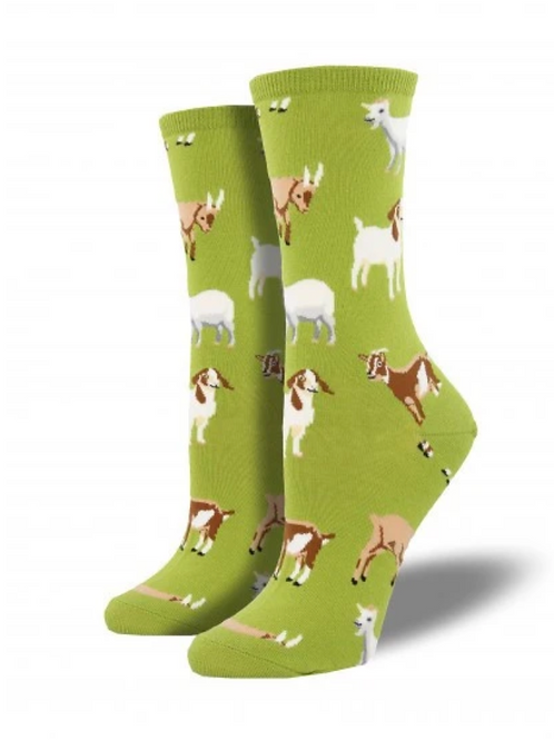 Women's Silly Billy Socks