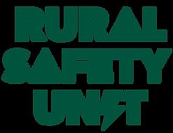 RuralSafetyUnit.png