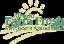 AFFP_RGB_logo_trans.png
