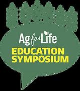 Symposium logo NEW generic.png
