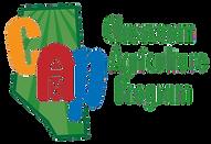 cap logo.webp