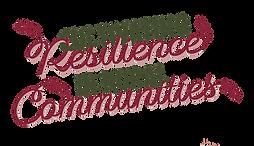 CRinRuralCommunities-wordmark.png