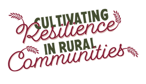 CRinRuralCommunities-wordmark.png