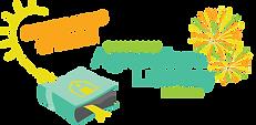 CALM 10 Logo ENG Colour (1).png